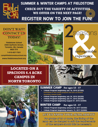 camp-brochure1