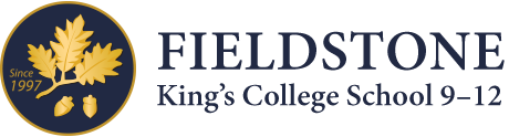 Fieldstone King's College