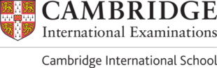 Cambridge International Examinations, Cambridge International School